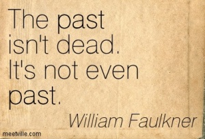 Quotation-William-Faulkner-past-Meetville-Quotes-170152